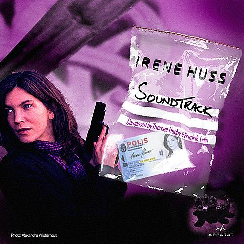 IreneHuss_Soundtrack_500x500