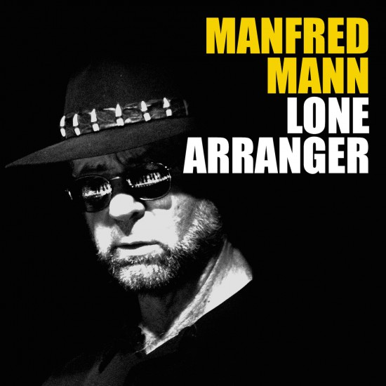 Manfred_Mann_Lone_Arranger