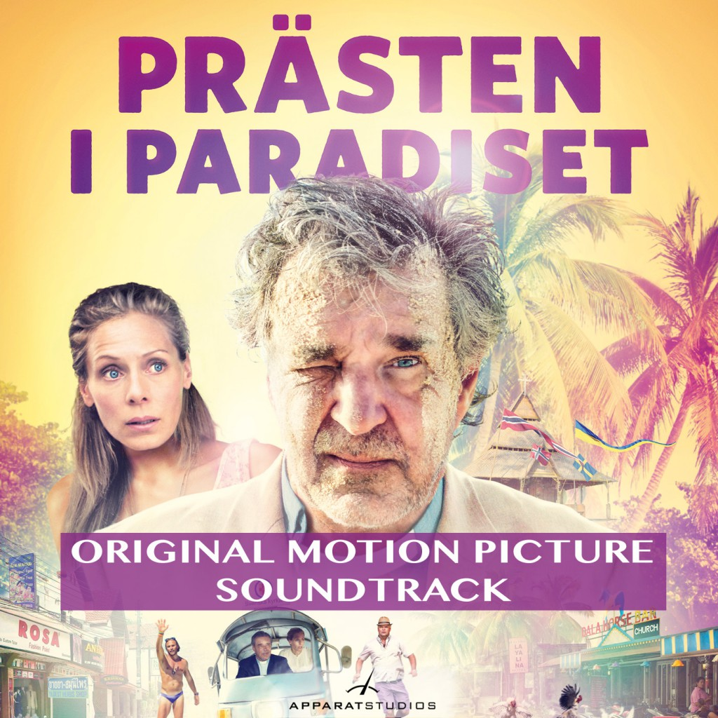Prasten_Soundtrack_Cover_1400x1400