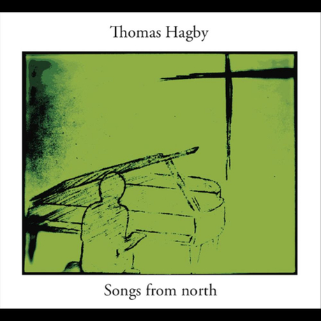 ThomasHagby_songs-from-north